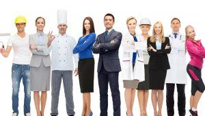 Migrate To Australia - Employer Nominated Visas