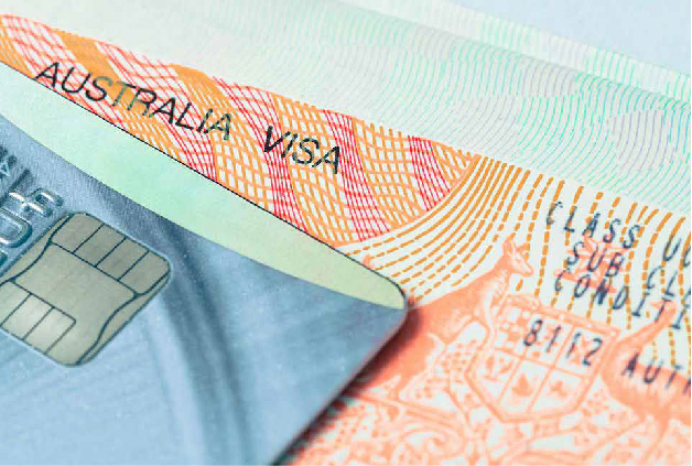 Immigration News! Important Changes to Australian Visas You Must Know.