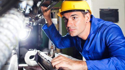 Sponsoring Foreign Skilled Workers - Sponsorship Obligations