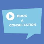 Book A Migration Consultation