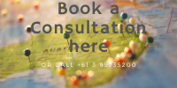 Book a Consultation with AHWC here