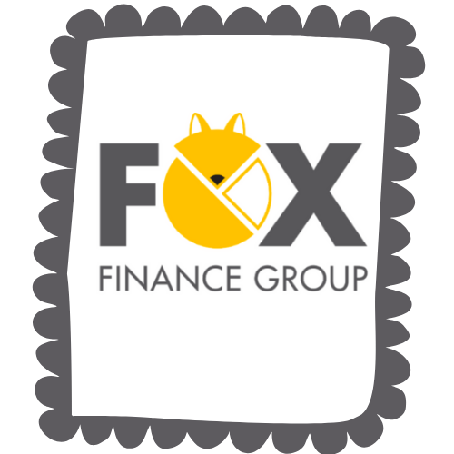 AHWC has partnered with Fox Finance who provide loans to Australian visa applicants.