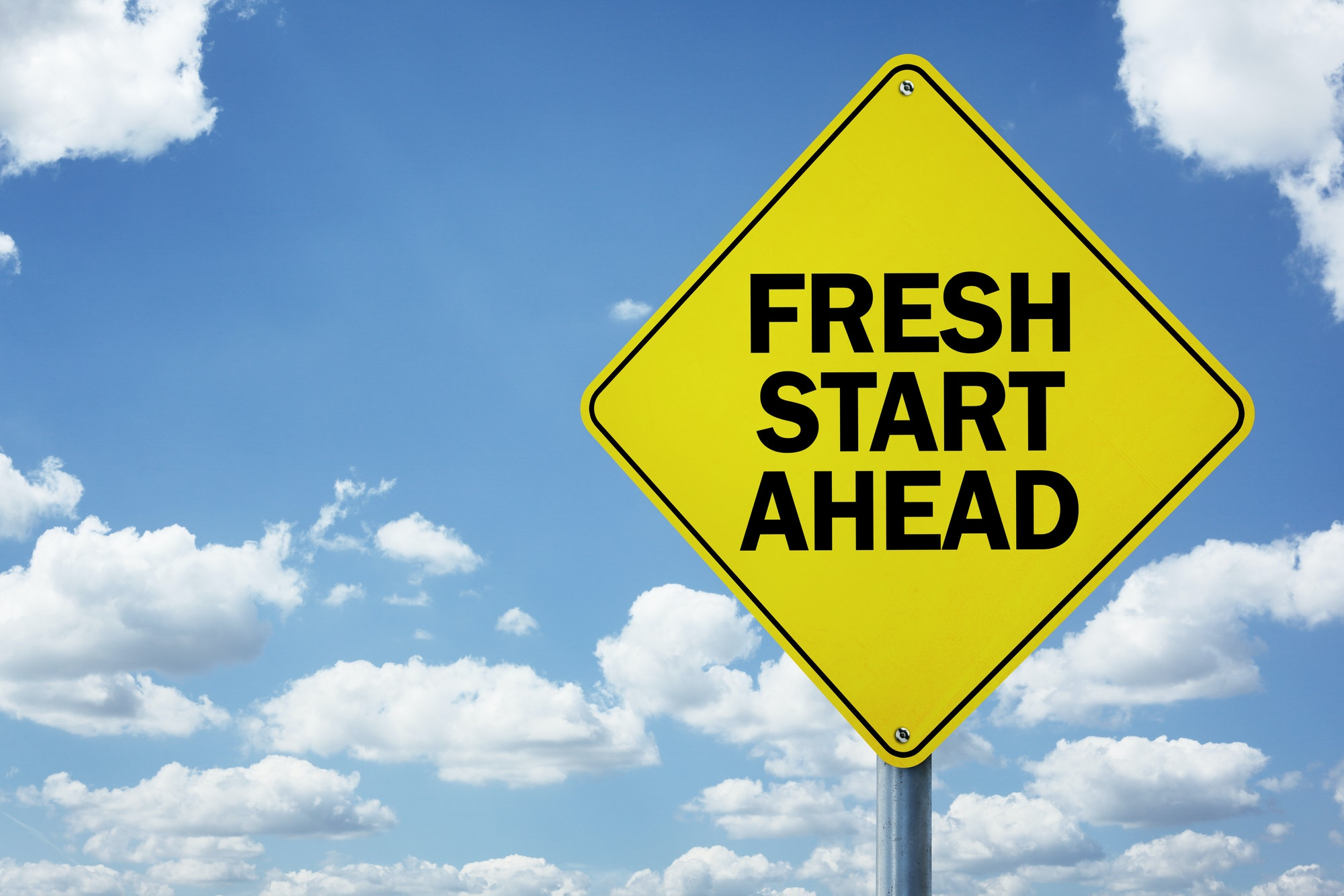 Welcome to the 1st of June! New Migration Program Year. Opportunities!