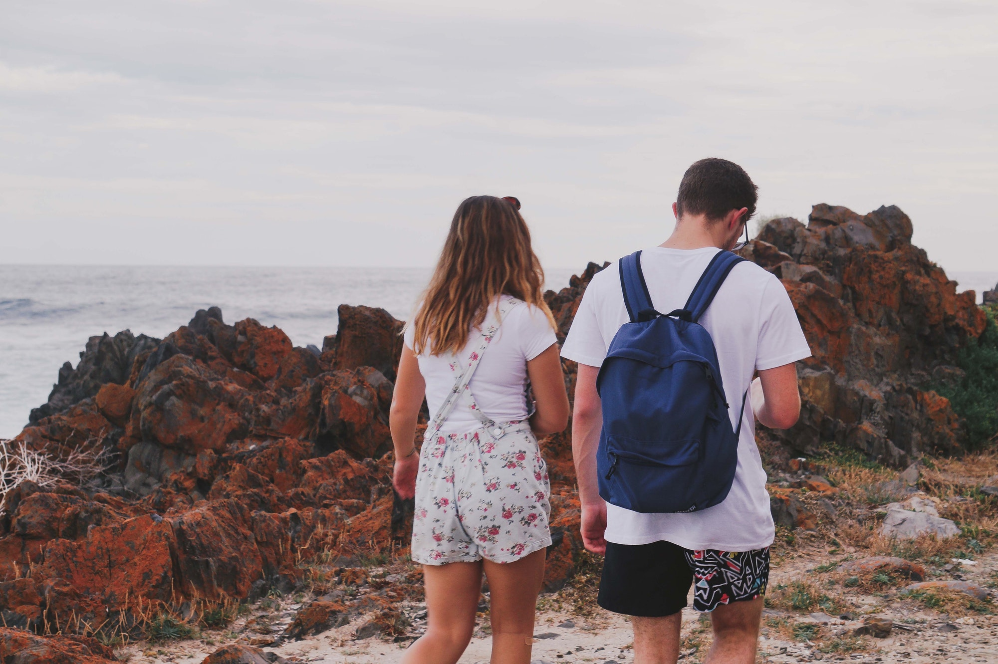 Six Short Reasons To Move To Australia – Even During a Pandemic