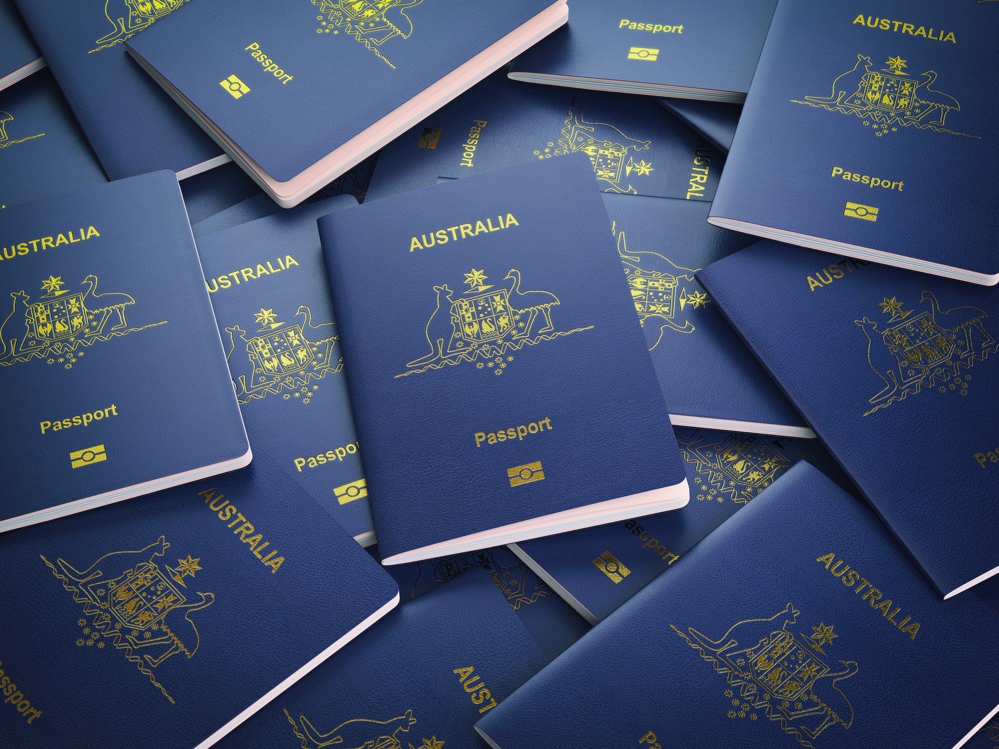 SBS NEWS: Australian visas: What's changing in 2019?