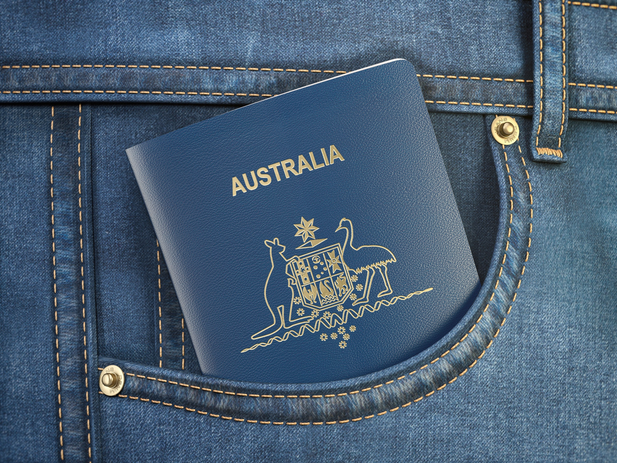 A New Citizenship Test For Australia Has Been Announced