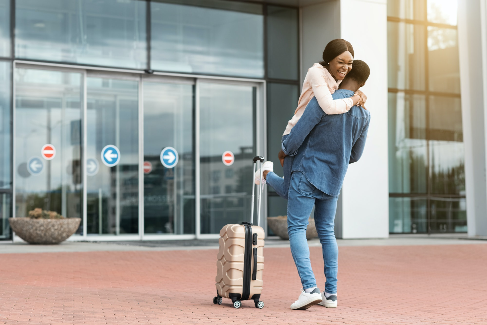 Important Update   Australian Inbound Travel Restrictions – Do You Qualify Now?