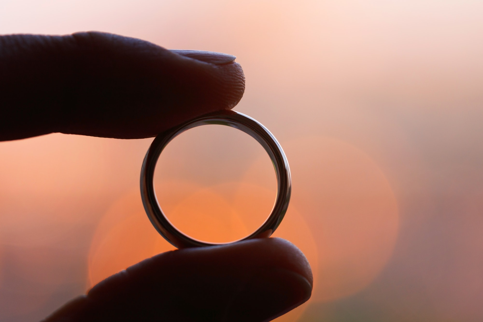 Extensions to Prospective Marriage, Subclass 300 Visas Announced!