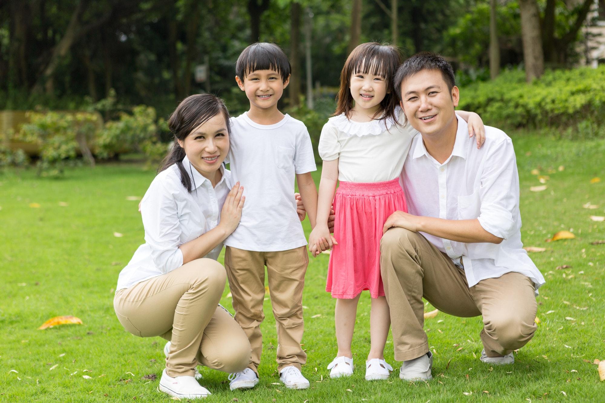 CASE STUDY: Subclass 888 Visa Refusal – AAT Hearing